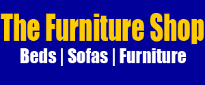 The Furniture Shop